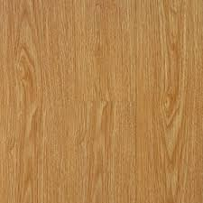 vinyl flooring los angeles vinyl flooring orange county