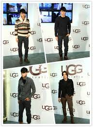 ugg sale boxing day 509 best wish to buy images on ugg boots uggs and