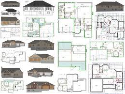 cabin blueprints apartments cabin blueprints ez house plans log cabin blueprints