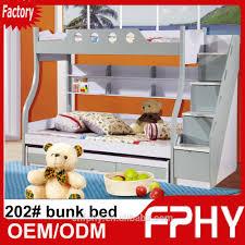 Modern Childrens Bedroom Furniture Oem Odm Modern Children Bedroom Furniture 202 Kids Furniture