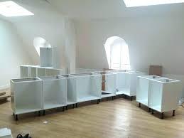 caissons de cuisine caissons de cuisine caisson de cuisine bas dangle pc100 delinia