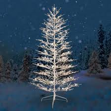 sears trees artificial at on sale