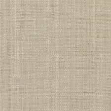2720 5010 jonus taupe faux grasscloth wallpaper commercial