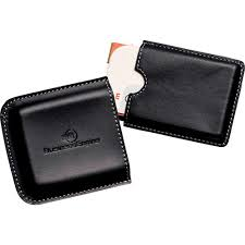 Promotional Business Card Holders Business Card Accessories Custom Business Card Carriers Travel