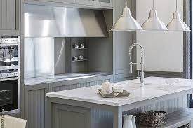 Kitchen Counter Tile - porcelain countertops countertop guidescountertop guides