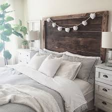 perfect wood headboards for sale 35 for cute headboards with wood