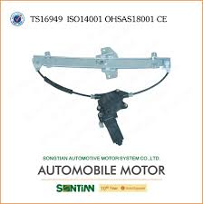 window regulator hyundai window regulator hyundai suppliers and