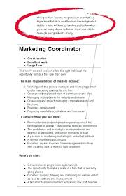 resume objective template here are resume objective goodfellowafb us