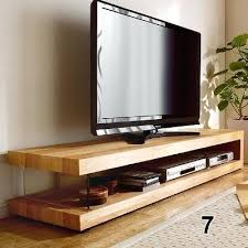 tv unit ideas tv stand ideas chic modern stands modern stand ideas home ideas
