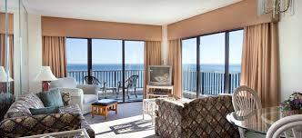 two bedroom suites in myrtle beach myrtle beach resort rooms options carolina winds