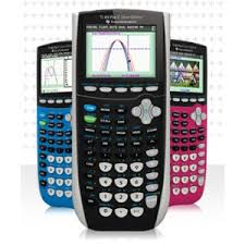 Graphing Calculator With Table Amazon Com Texas Instruments Ti 84 Plus C Silver Edition Graphing