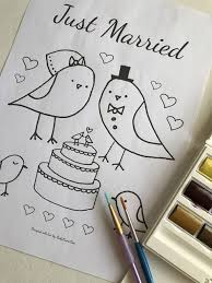 lady lucas colouring books u0026 pages gaynor marshall designs