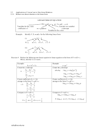 Certification Letter Of Expected Discharge Exle Linear Law