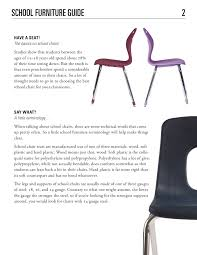 Postura Chairs Schools Furniture For Your And Library Postura Chair 38cm Hastac 2011