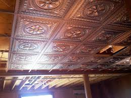 Basement Ceiling Insulation Sound by Elegant Ceiling Tiles Basement Ceiling Tiles Basement Basement