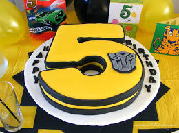 transformers birthday cakes transformers number cake kids s grapevine