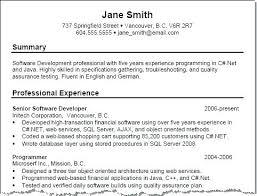 resume summary statement exles finance resumes resume summary statement exles luxsos me