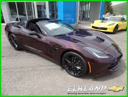 corvette stingray msrp awesome great 2017 chevrolet corvette stingray coupe z51 2lt pkg