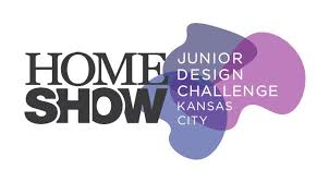 bartle hall home design and remodeling expo 2018 greater kansas city home show cami jones company