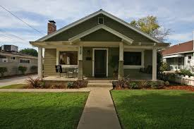 Bungalow Style House Plans California Style Bungalow House Plans Popular House Plan 2017