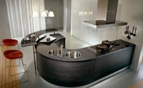 kitchen island design tips u2014 smith design
