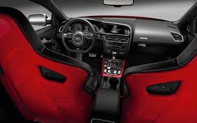 audi dashboard audi rs5 dashboard wallpapers audi rs5 dashboard stock photos