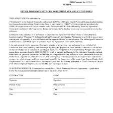 Pharmacist Resume Cover Letter Sample Cover Letter Pharmacist Pharmacist Cover Letter Examples