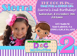 personalized birthday invitations kawaiitheo