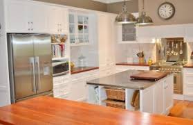 Stainless Steel Bench Top Stainless Steel Benchtops U2013 A Great Option For Your New Kitchen Cdk
