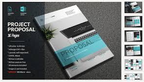 indesign brochure template free exolgbabogadosco adobe indesign