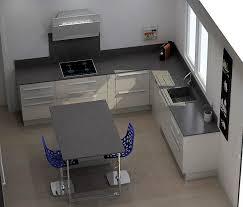 cuisiniste montelimar cuisiniste montelimar idées de design d intérieur et de meubles