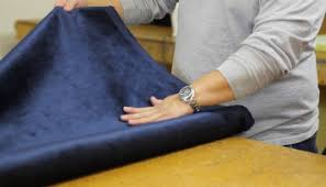 Boat Upholstery Sydney How To Take Care Of Boat Seat Upholstery Unique Shopping And