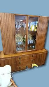 lexington furniture china cabinet bob timberlake lexington furniture library china cabinet hutch