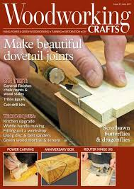 Woodworking Magazine Download by Woodworking Crafts Issue 27 June 2017 Magazine Pdf Download