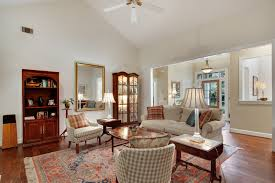 living room realty chicago living room ideas