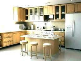 cuisine allemagne acheter sa cuisine en allemagne acheter une cuisine cuisine equipee