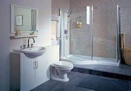 bathroom renovation ideas on budget home decor news