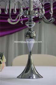 communion table centerpieces chandelier table centerpieces picture for rentchandelier