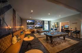 Pool Tables Columbus Ohio by Berkley House Apartments Upper Arlington Oh