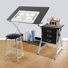 Drafting Table Reviews Top 10 Best Drafting Tables Reviews In 2018 Topbest10reviews
