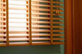 Removing Window Blinds Blinds Hut