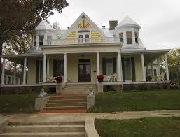 antebellum style house plans house free antebellum style house plans antebellum style house