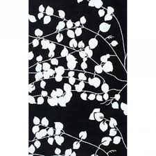 Striped Indoor Outdoor Rugs by Floor Rug Outdoor Rug Diamond Pattern Black And White Ebay
