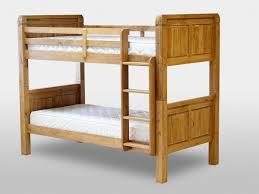 Double Deck Bed Designs Images Loft Bed Designs 6129