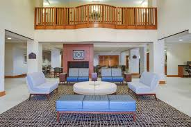 hotel wingate wyndham dulles chantilly va booking com