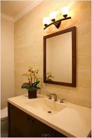 bathroom lighting for small bathrooms modern pop designs for