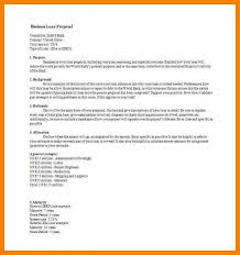 cover letter business plan cover letter business exle