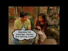 Blind Date From Hell Very Funny Blind Date From Hell Cocktails Bloopers Game Shows