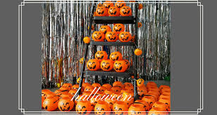21st birthday halloween background online birthday party supplies stores in singapore