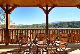 Gatlinburg Cabins 10 Bedrooms Gatlinburg Cabin Views To Die For 3 Bedroom Sleeps 10